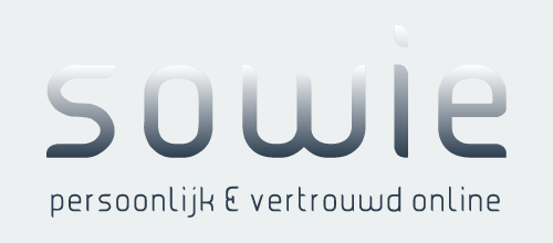 Sowie logo
